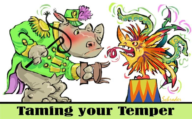 Temper 10-23