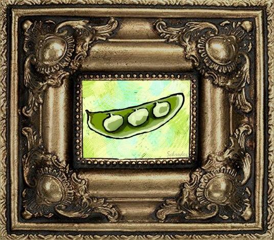 1-6 beans w frame