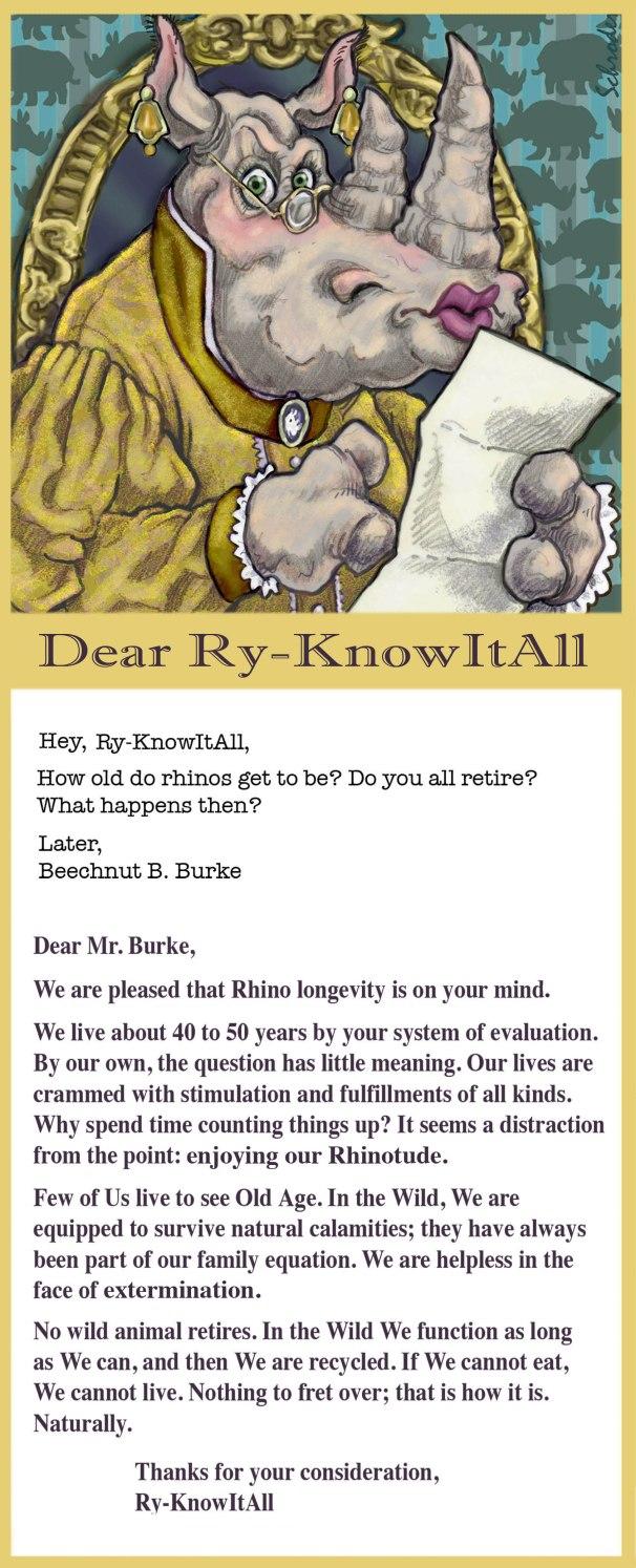 RyKnowItAll 1-14-15