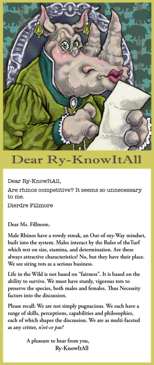 Ry KnowItAll 2-17-15