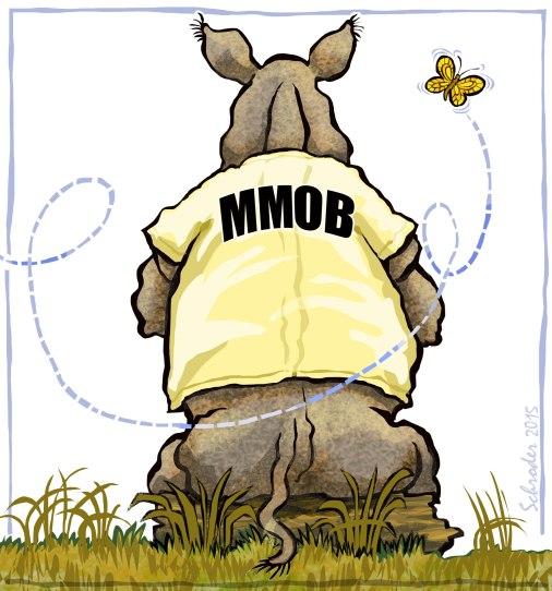 5-17 MMOB