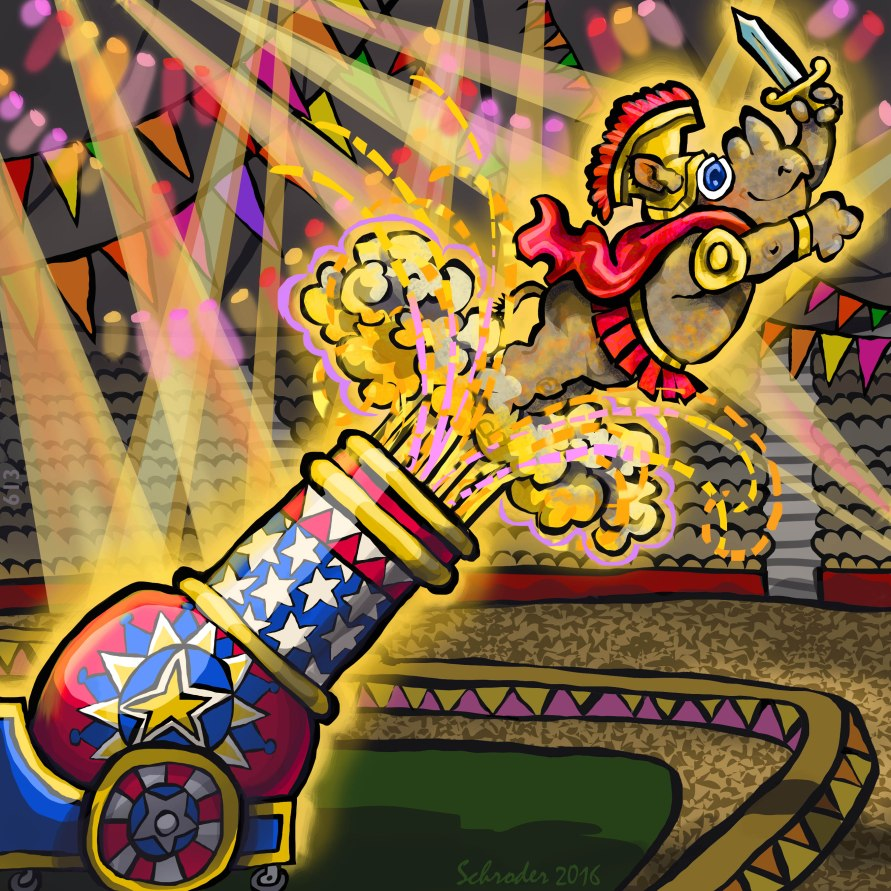 7-18 JFucik cannon