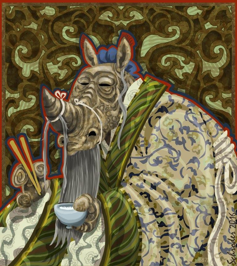 9-28-confucius