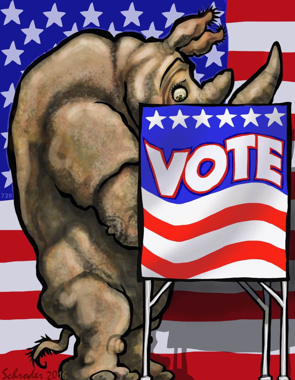 11-8-vote