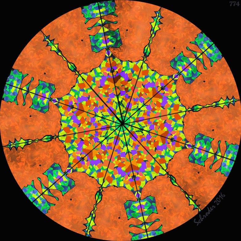 12-11k-scope774