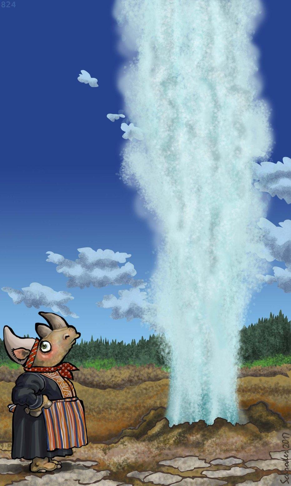 1-30-geyser824